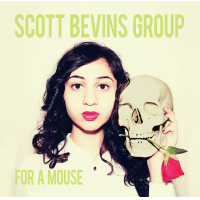 """For a Mouse"" by Scott Bevins"