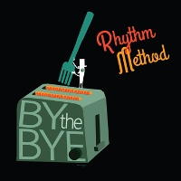 """Read """"By The Bye"""" reviewed by Ian Patterson"""