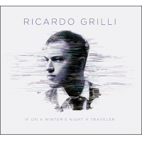 Ricardo Grilli
