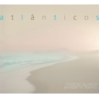 "Read ""Atlanticos"" reviewed by"