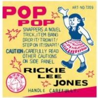 """Read """"Rickie Lee Jones Sings the Most"""" reviewed by C. Michael Bailey"""