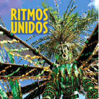 "Read ""Ritmos Unidos"" reviewed by Angelo Leonardi"