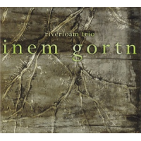 "Read ""Inem Gortn"" reviewed by John Sharpe"