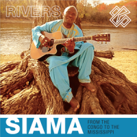 Rivers by Siama