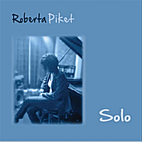 "Read ""Solo"" reviewed by"