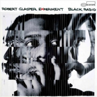 "Read ""Black Radio"" reviewed by"