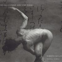 "Read ""Heureux Comme Avec Une Femme"" reviewed by Neri Pollastri"