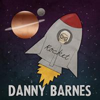 Danny Barnes Rocket