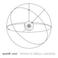 "Read ""North Star"" reviewed by Edward Blanco"
