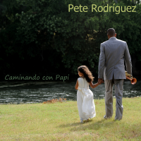 "Read ""Caminando con papi"" reviewed by Angelo Leonardi"