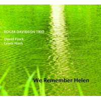 We Remember Helen
