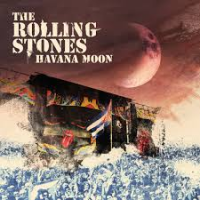 "Read ""Rolling Stones: Sweet Summer Sun & Havana Moon DVD/CD"" reviewed by Doug Collette"