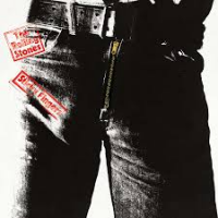 Sticky Fingers Deluxe Edition