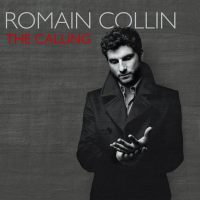 Album The Calling by Romain Collin