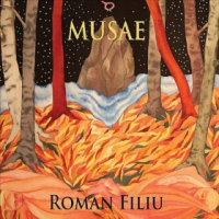 "Read ""Musae"" reviewed by Dan Bilawsky"