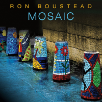 "Read ""Mosaic"" reviewed by Edward Blanco"