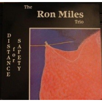 Ron Miles—Distance for Safety