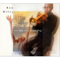 "Read ""Ron Miles: Jazz Gentleman, Part 2"" reviewed by"