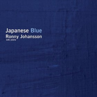 "Read ""Japanese Blue"" reviewed by Jack Bowers"