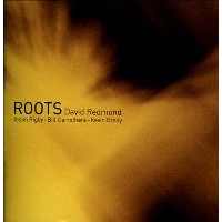 "Read ""Roots"" reviewed by AAJ Italy Staff"