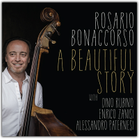 Rosario Bonaccorso: A Beautiful Story