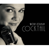 Rose Colella: Cocktail