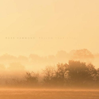Album Follow Your Heart by Ross Hammond