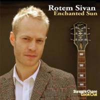Rotem Sivan: Enchanted Sun