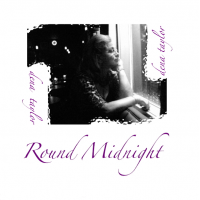 Album Round Midnight by Dena Taylor