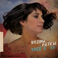 Voce e Eu by Rozina Patkai