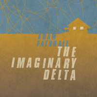 The Imaginary Delta