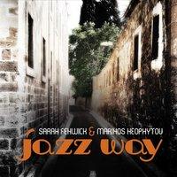 Jazz Way