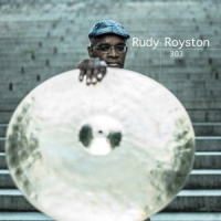 Album 303 by Rudy Royston