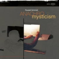 "Read ""Anachromysticism"" reviewed by C. Michael Bailey"