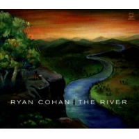 Album The River by Ryan Cohan
