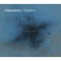 Ryan Keberle + Catharsis: Music Is Emotion