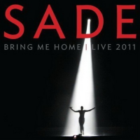 "Read ""Sade:  Bring Me Home - Live 2011"" reviewed by"
