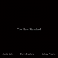 Jamie Saft, Steve Swallow and Bobby Previte: The New Standard