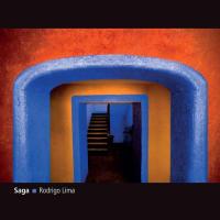 Rodrigo Lima: Saga