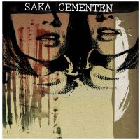 "Read ""Cementen"" reviewed by Eyal Hareuveni"