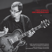 Free Strings: Orchestrology
