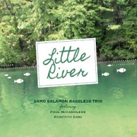 "Read ""Little River"" reviewed by"