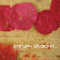 Sanjay Divecha and Secret: Sanjay Divecha and Secret