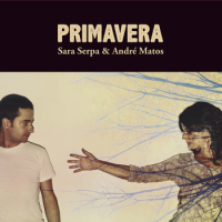 "Read ""Primavera"" reviewed by Robert Bush"