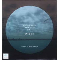 "Read ""Peace"" reviewed by Karl Ackermann"