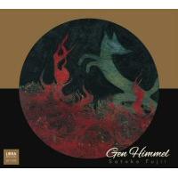 Satoko Fujii: Gen Himmel