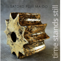 "Read ""Satoko Fujii's Ma-Do and New Trio: Time Stands Still and Spring Storm"""