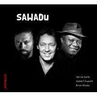 Sawadu