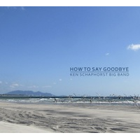 How to Say Goodbye