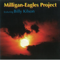 Milligan-Eagles Project